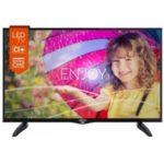 Televizor Horizon 40HL739F 102cm