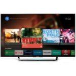 Televizor Sony KD-49X8305C 123cm