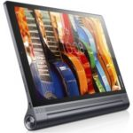 Tableta Lenovo Yoga YT3-X90L