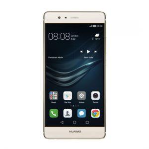 Smartphone Huawei P9 Lite 2016