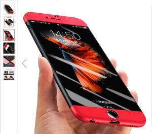 protectie pentru iphone 6