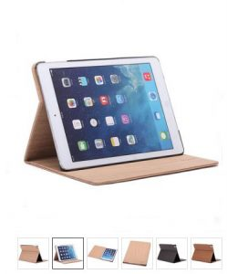 carcasa husa iPad