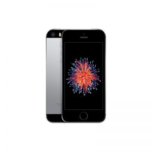 apple iphone se dual core 32gb