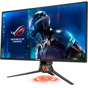 monitor led asus gaming rog PG258Q 24.5 inch