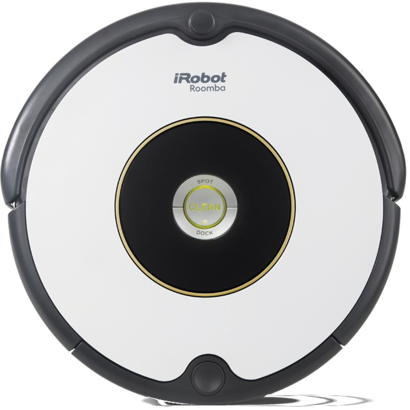 Reducere Pc Garage - Aspirator robot iRobot Roomba 605