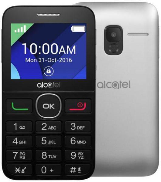 telefon mobil alcatel 2008G