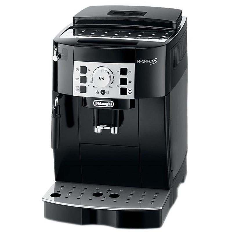 Espressor de cafea DeLonghi Magnifica S ECAM 22.110B
